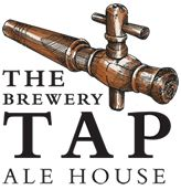 The Brewery Tap, run by the local Spitting Feathers brewery, is well worth a visit. It's in an unusual building - a Jacobean Great Hall in Lower Bridge street | Chester | North West England