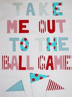 Change to Take Me Out To The Book Fair - advertising Baseball First Birthday, Baseball Party, Softball Party, Softball Things, Softball Mom, Baseball Mom, Take Me Out, Take My, Basketball Court Flooring