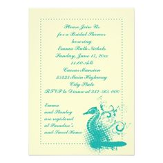 =>Sale on          Light sea green seahorse wedding bridal shower personalized invite           Light sea green seahorse wedding bridal shower personalized invite lowest price for you. In addition you can compare price with another store and read helpful reviews. BuyReview          Light se...Cleck Hot Deals >>> http://www.zazzle.com/light_sea_green_seahorse_wedding_bridal_shower_invitation-161020449158388391?rf=238627982471231924&zbar=1&tc=terrest