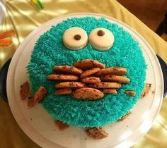 There is no link for this cake. :( sorry! :(((
