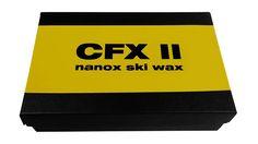 The world's most used ski wax. http://www.nanox-wax.com/en/ #needforspeed #speed #faster #ski #skiingsimplyfaster #simplyfaster #fisalpine #fiscrosscountryskiing #biathlon #crosscountryskiing #xcskiing #ibubiathlon #alpineskiing #AlpineSkiWorldCup #skiwax #nanox #nanoxskiwax #nanoxsimplyfaster #winter #WinterOlympic #skiing #waxing #racewax #fastskis #HowtoWaxSkis #SkiRacing #AlpineSkiRacing #Sidecut #skiman