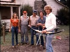 Trying to save the General. (Luke is hypnotized and wants to get rid of the General, Bo tries to stop him. Bo Duke, Dukes Of Hazard, Great Love Quotes, John Schneider, Catherine Bach, General Lee, Daisy Dukes, My Horse, Old Tv