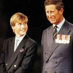 Prince William's birthday: From mother Diana to Kate Middleton, a selection of poignant pictures Prince Charles And Camilla, Charles And Diana, Prince William And Catherine, Duchess Of Cornwall, Duchess Of Cambridge, Prince George Alexander Louis, Royal Prince, Prince Harry, Isabel Ii