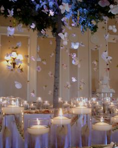 Awesome upgraded quinceanera party planning This Site Quince Themes, Quince Decorations, Quinceanera Decorations, Quinceanera Party, Quince Ideas, Quinceanera Dresses, Sweet 16 Decorations, Aisle Decorations, Butterfly Wedding Theme