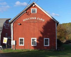 Connecticut Herb Association: Take Pleasure in an HerbFest Afternoon, June 2 in West Granby, Connecticut