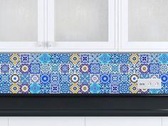 Tile Stickers 24 PC Set Authentic Traditional Talavera Ti... https://www.amazon.com/dp/B01D6OED2W/ref=cm_sw_r_pi_dp_x_uyEOxbP0ZFCTE
