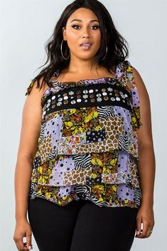7c6ee1e63f6 10 Best Trendy and Stylish Plus Size Apparel images
