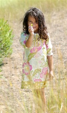 Women's Dresses, Skirts, Blouses, Casual Dresses and Women's Apparel   Shabby Apple