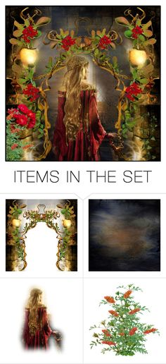 """""""Untitled #7147"""" by ana-angela ❤ liked on Polyvore featuring art"""