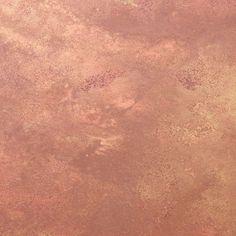 Jobalo - Campionatura spatolati.  Pavimenti lucidi uniformi con grande potenziale artistico.
