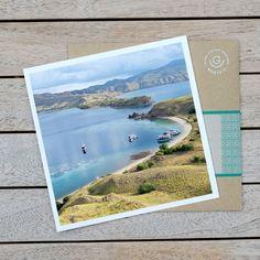 Boats at Bay || Get this Gramr at www.gramr.us!