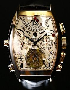 For all the latest news on luxury watches and watches for sale… Best Watches For Men, Fine Watches, Luxury Watches For Men, Cool Watches, Wrist Watches, Men's Watches, Elegant Watches, Stylish Watches, Beautiful Watches
