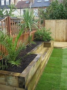 best raised garden bed designs with benches – Google Search