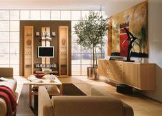 TEAM7 家具 - Google 検索