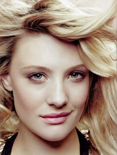 I absolutely adored Romola Garai as Emma(2009) :) She was perfect for the role!