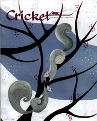 CRICKET Magazines for Kids - multiple age groups, some science specific Poetry For Kids, Subscription Gifts, Birthday Gifts For Boys, Magazines For Kids, Classic Literature, Pink Zebra, Boy Photos, Cool Cartoons, Cool Gifts