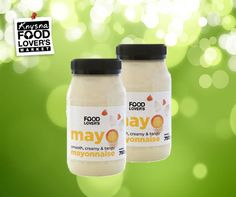Get down to #FLMKnysna ASAP for this great deal on our smooth, creamy and tangy Mayonnaise, 750g for only R 17.99. E&OE, While stock lasts. Valid from 08 Jan until 11 Jan 2015. Don't miss out! #greatsavings