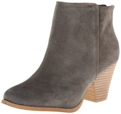 Splendid Women's Roland Boot *** You can find more details by visiting the image link.
