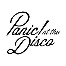 Image result for panicatthedisco