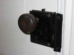 Etonnant Cute Door Handles And Lock Entry Pe Guerinus No Modern Lever In Antique  Brass Pe Cute
