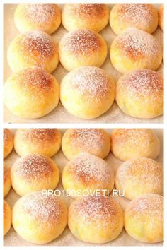 Baby Food Recipes, Baking Recipes, Dessert Recipes, Big Wedding Cakes, Buttery Biscuits, Bulgarian Recipes, Polish Recipes, Healthy Sweets, Food Photo