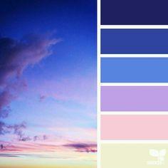 Wedding Colors Purple Summer Design Seeds Ideas For 2019 Exterior Paint Colors For House, Paint Colors For Home, House Colors, Purple Paint Colors, Color Schemes Colour Palettes, Colour Pallette, Purple Color Schemes, Good Color Combinations, Colour Combinations