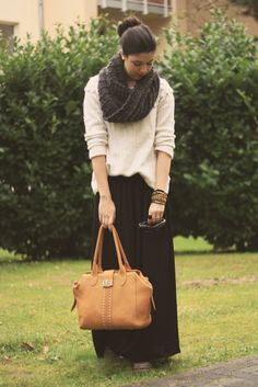 This so worka for fall