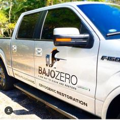 We do any commercial decals for your business , book your appointment today with CWD 786-558-4848 #commercialprint #decals #print #printing #wrapping #wraps #wrap #foodtruck #f150 #cwdwrap #carwrap