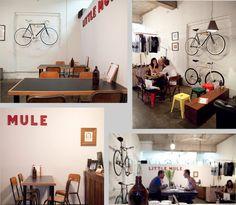 작은 카페 셀프 인테리어 take2/작은 커피숍 창업 /디자인이 생명이다. 안녕하세요 원대한 꿈을 가지고 시...
