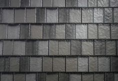 EDCO Presents Our Exception Metal/steel Arrowline Roofing. Find Slate And  Shake Style Shingles, All Backed By Our Standard Setting Warranty.