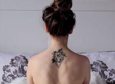 Feminist Tattoo, Tatoos, Tattoo Ideas, Ink, Fashion, Tattoo Female, Art, Tattoo Art, Moda