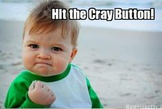 Hit the Cray Button!