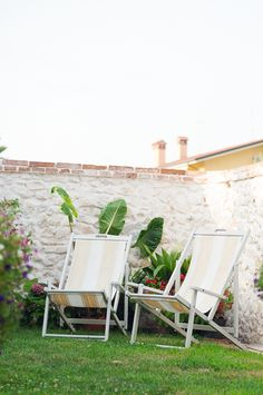 Country house in Italy | 79 ideas