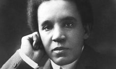 The newly formed Chineke orchestra aim to include a work by a composer of ethnicity in each of their concert programmes. John Lewis looks at some of the neglected writers whose music might finally get an airing