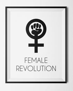 Link in bio  http://etsy.me/2kY6aD8 #GirlPower #Feminism #Feminist #Girl #Woman #Power #Empowering #Etsyshop #WallArt #HomeDecor #Printable #Quote #Inspirational #Motivational #Cheap #EtsyFinds #EtsyForAll #Stampe #Prints #Decor #EtsyHunter #etsyseller #art #black #instalove #instalike Wonderful Wall Art Designs to Brighten your Life!