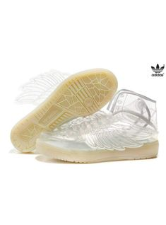 Clubwear, Sneakers, Shoes, Fashion, Tennis, Moda, Slippers, Zapatos, Shoes Outlet