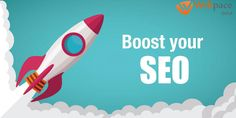 In spite of the fact that SEO is really founded on basic ideas, just a couple of skill it truly works. Truth be told, some Mobile App Development Company in Delhi are still differ on various ideas. Wordpress Website Development, Website Development Company, Mobile App Development Companies, Seo Marketing, Digital Marketing Services, Seo Services, Seo Guide, On Page Seo, First Site