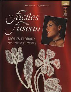 LES FACILES AU FUSEAU - 19 Mb – isamamo – Picasa tīmekļa albumi