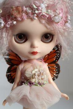 Lovely Lennox ♥ by mab graves, via Flickr