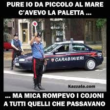 alt.... Gruseliger Clown, Inferno Dan Brown, Netflix, Funny Jokes, Hilarious, Italian Humor, Game Of Thrones, Police, Strange Photos