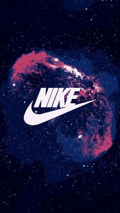 Get Latest Nike Wallpaper for iPhone XS Max Today! Nike Wallpaper Iphone, Simpson Wallpaper Iphone, Homescreen Wallpaper, Cool Wallpaper, Cool Adidas Wallpapers, Gaming Wallpapers, Cute Wallpapers, Nike Logo, Nike Galaxy