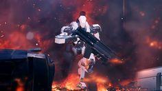 [Jeux Vidéo] XCOM 2 - Annonce et trailer : http://www.zeroping.fr/actualite/jv/xcom-2-annonce-et-trailer/
