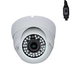http://kapoornet.com/gw-security-professional-indoor-dome-security-camera-13-inch-sony-ccd-700tvl-36-ir-leds-vari-focal-28-10mm-manual-zoom-lens-p-1986.html?zenid=782a0e069f76573d34ab3e83a1eabd07