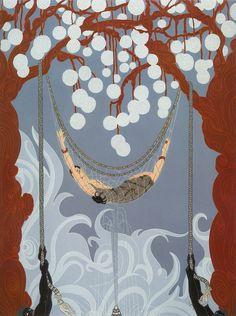 Art of Swing