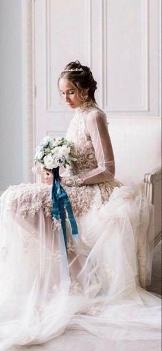 Girls Dresses, Flower Girl Dresses, London Wedding, Early Spring, Wedding Dresses, Fashion, Dresses Of Girls, Beginning Of Spring, Bride Dresses