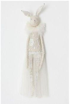 Alice Mary Lynch и ее милые куклы - Ярмарка Мастеров - ручная работа, handmade