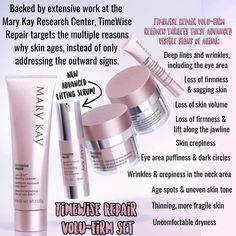 Pink Trailer, Mary Kay Cosmetics, Beauty Consultant, Beauty Shop, Anti Aging Skin Care, Nail Designs, Nail Polish, Lipstick, Online Business