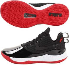 35 Best I love sneakers images