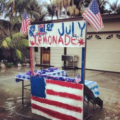 4th of july huntington beach