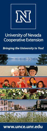 University of Nevada Cooperative Extension is the college that puts university research to work—in your home, workplace or community. See our events calendar for upcoming events in your community.